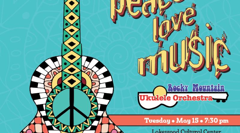 PeaceLoveMusicRMUO