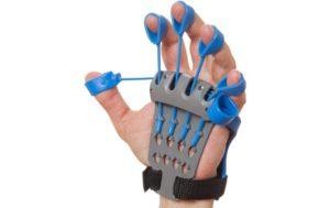 fingerexerciser